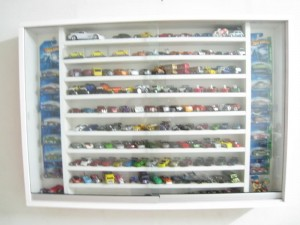 "{focus_keyword} Bila lahirnya ""Collector"" Tegar hotwheels325"
