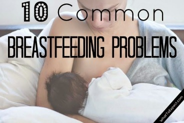 common-breastfeeding-problems-614x410