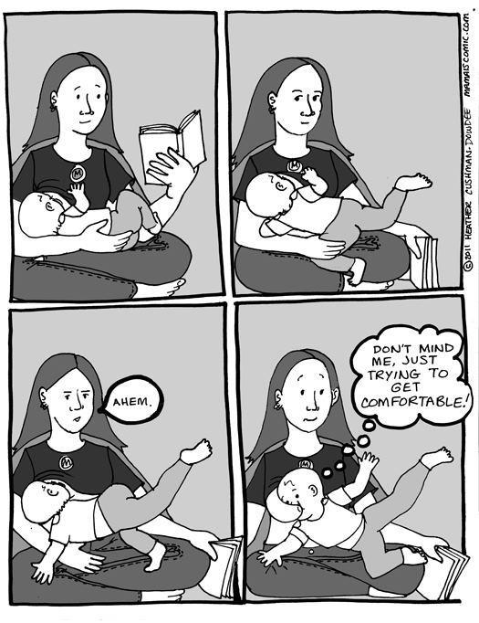 breastfeeding_baby_positions_n